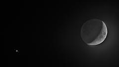 lune juju du 3 octobre