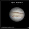 2019-09-30-1739_4-S-L_c8_l4_ap171_bio.png
