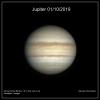 2019-10-01-1736_2-2 images-L_C8_l4_ap93_Drizzle15.png