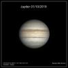 2019-10-01-1736_9-7 images-L_c8_l4_ap93_130.png