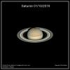 2019-10-01-1823_1-5 images-L_C8_2.5_l4_ap72.png