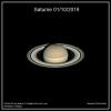 2019-10-01-1823_1-5 images-L_C8_2.5_l4_ap72_130.png