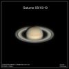2019-10-08-1805_1-2 images-L_c8_l4_ap167.png