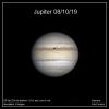 2019-10-08-1721_3-3 images-L_c8_l4_ap106.png