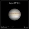 2019-10-08-1724_3-3 images-L_c8_l4_ap106.png