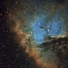 NGC281 - Pacman.jpg