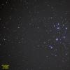 M45 - Les Pleiades