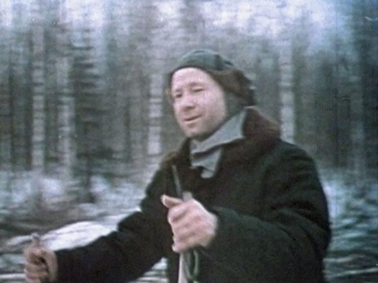 voskhod-2-part-2-the-survivors-in-the-wilderness_1426622575.jpg.df370ceeac59909c4553015252680f69.jpg
