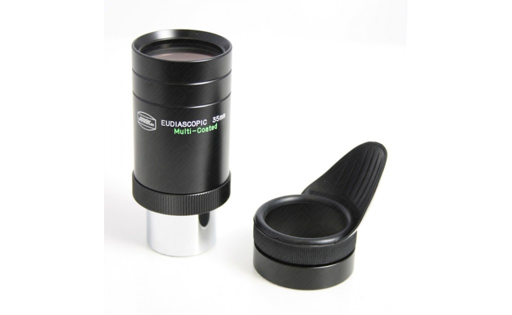1a-oculaire-bader-plossl-eudiascopique-ed-35mm.jpg