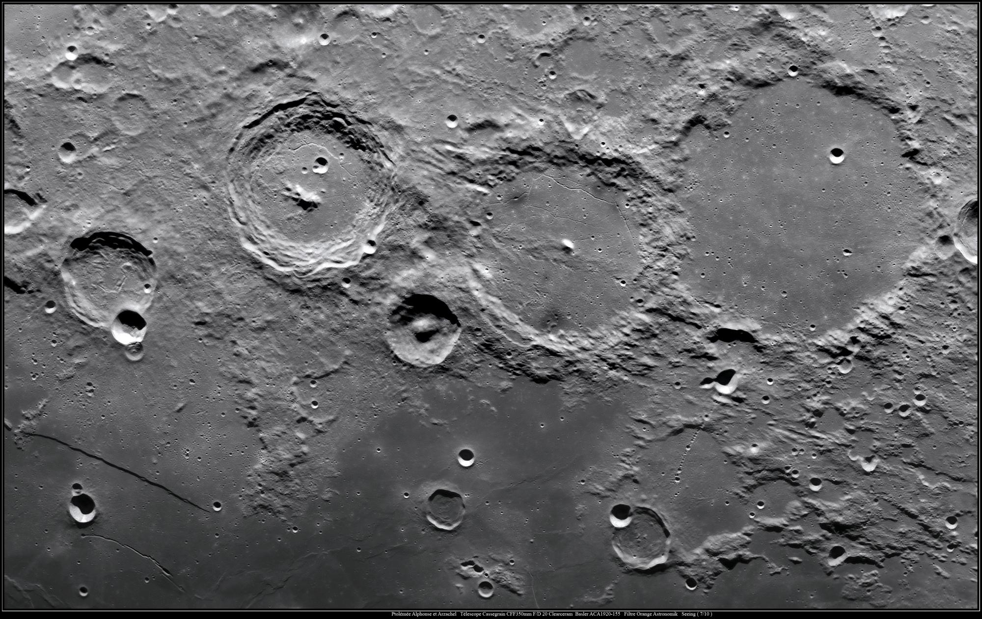 Arzachel Alphonse Ptolémée Mur Droit.jpg