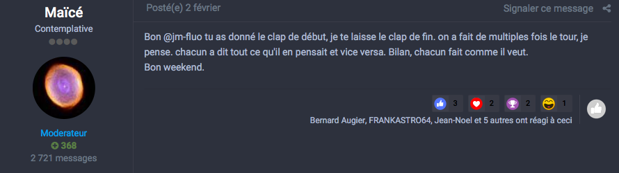 le clap.png