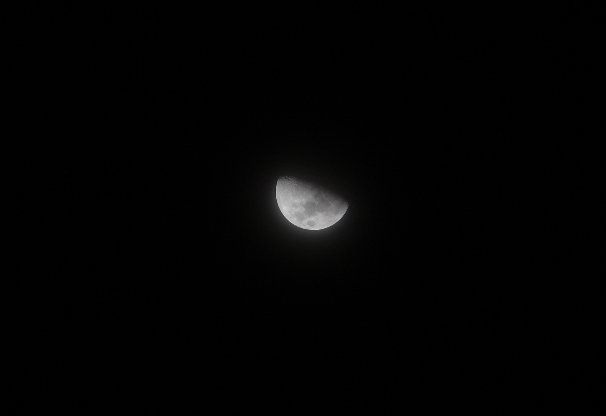 lune 051119.jpg