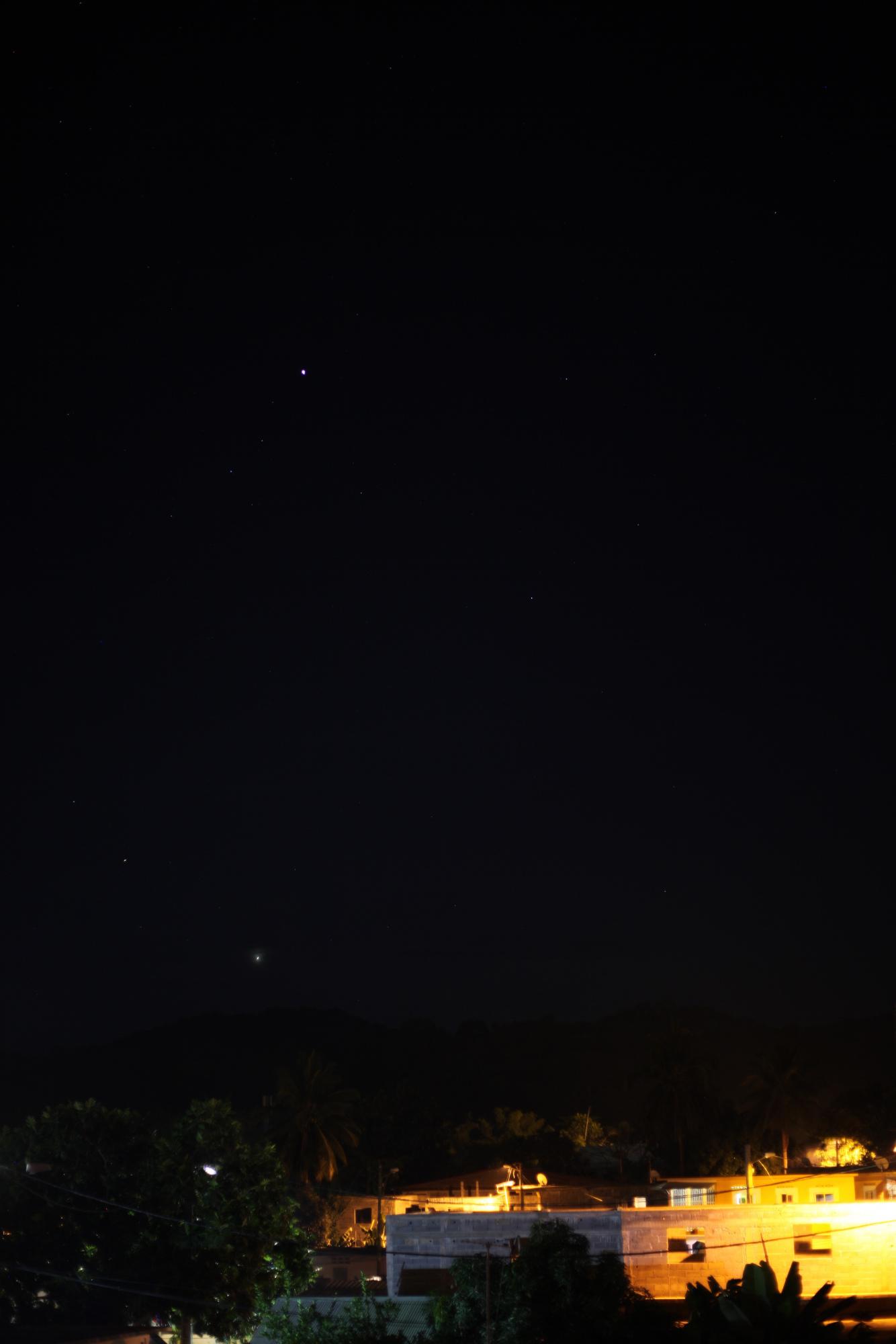 Venus - jupiter.jpg