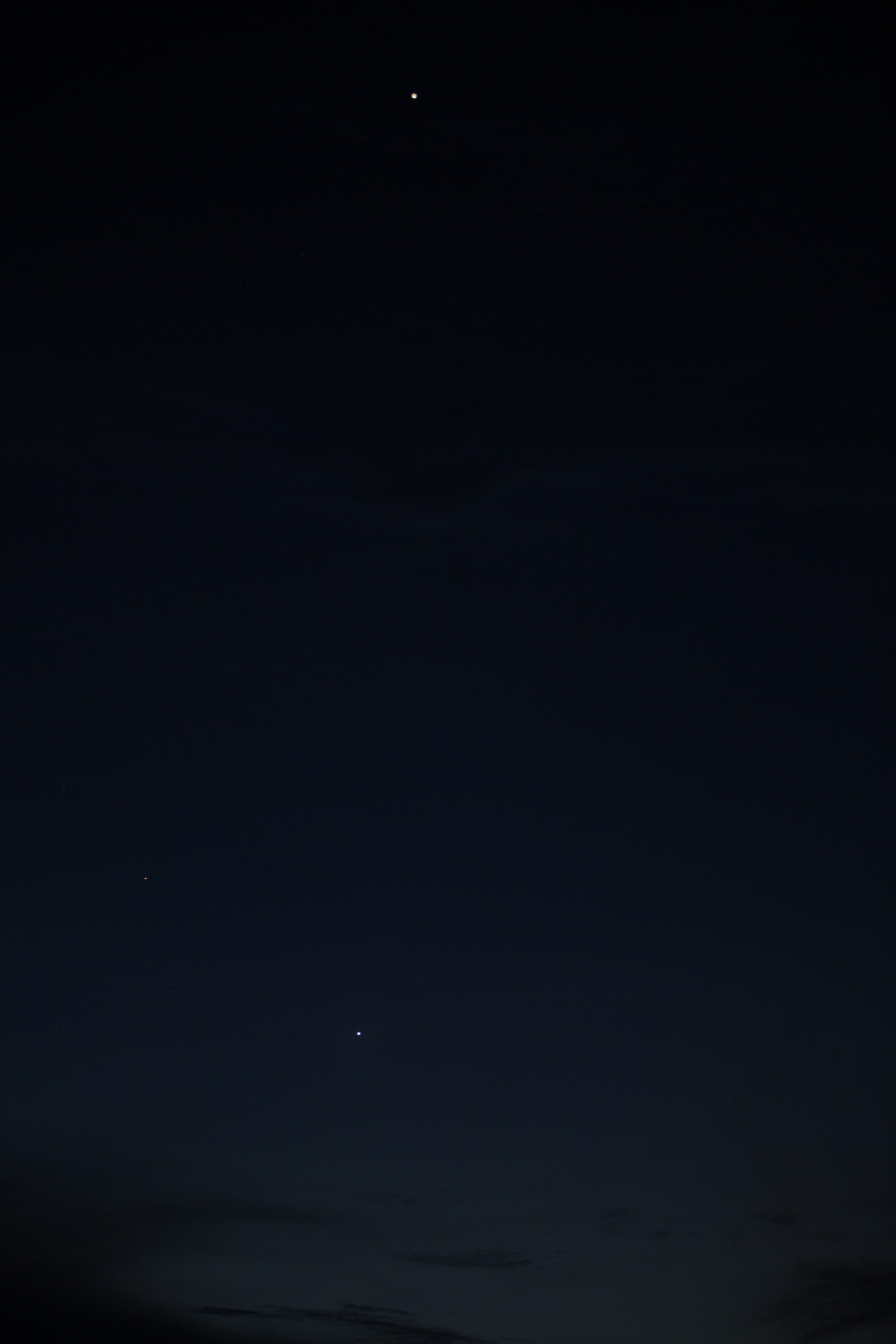 Venus-jupiter 80 mm.jpg
