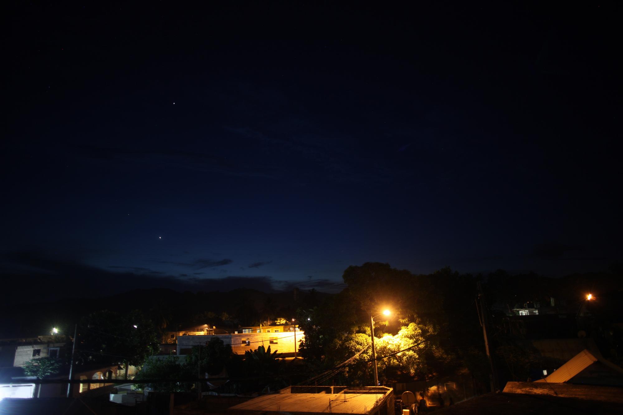 Venus -jupiter 24 mm .jpg