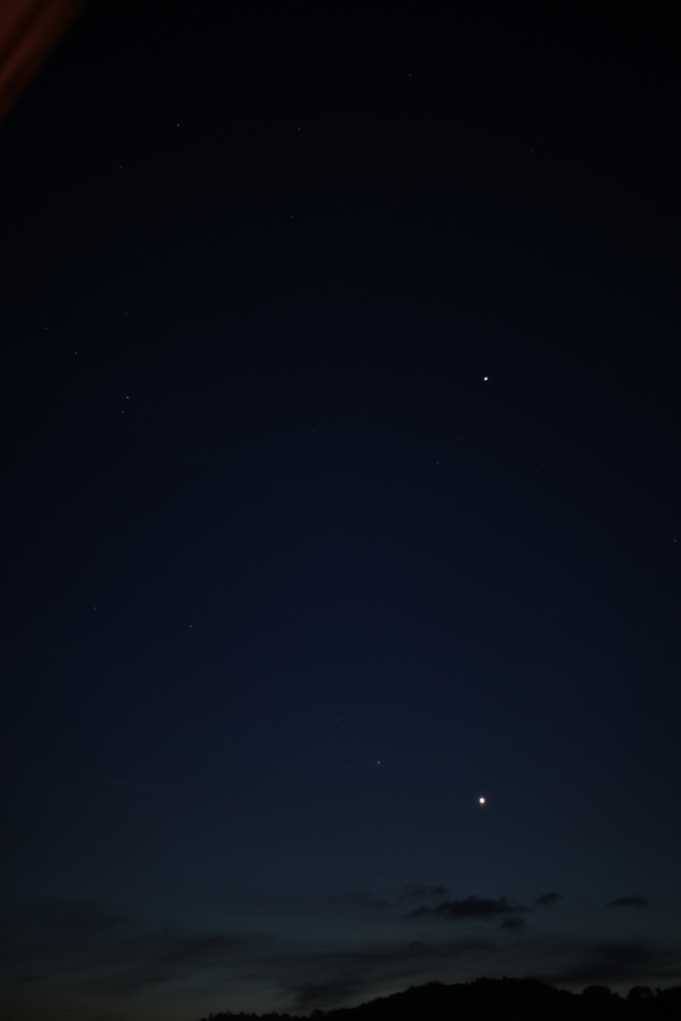 Venus -jupiter.jpg