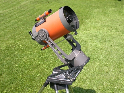 C11 orange.jpg