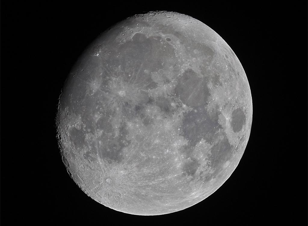 5dc8706d9ab5b_zzz_lune_03_1024x750.jpg.e6a41ed5bb8161b11d5d5be9a18813a6.jpg