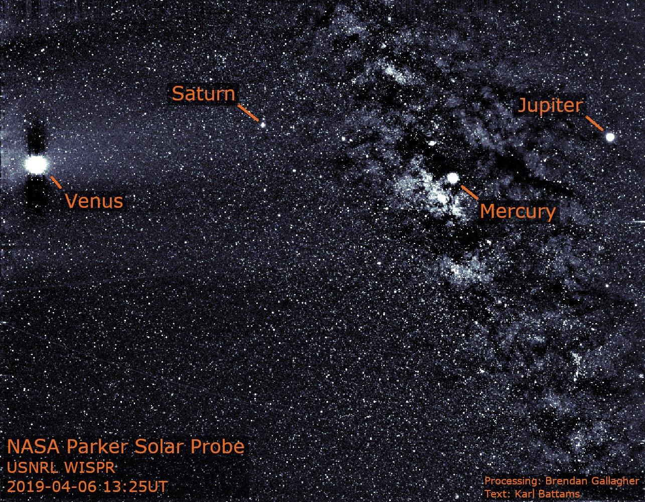 EJMPoQEWoAEphpc Parker Solar Probe.jpg
