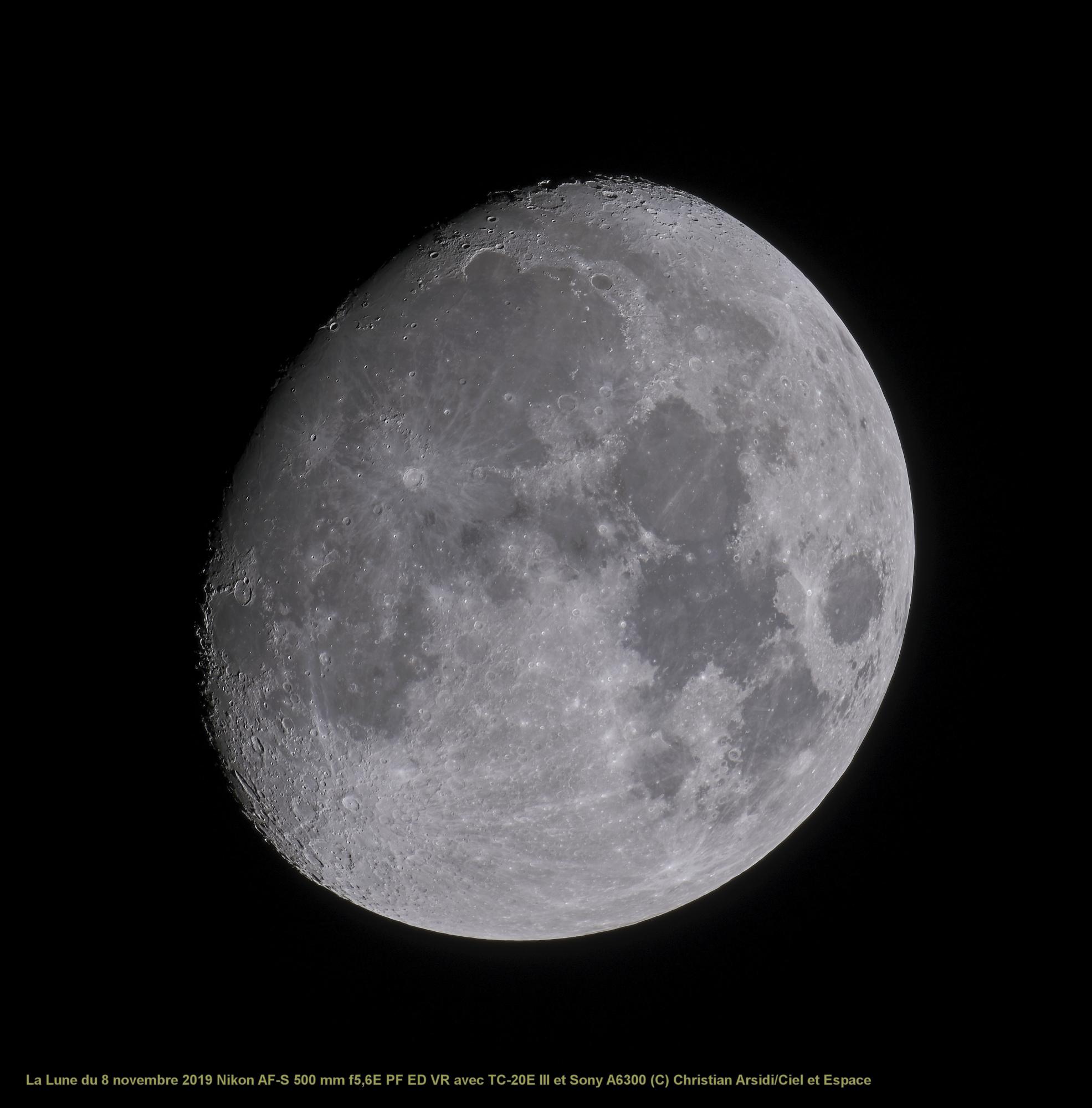 La Lune 35 images V2 traitée_DxO-1 1 BV JPEG TTB.jpg