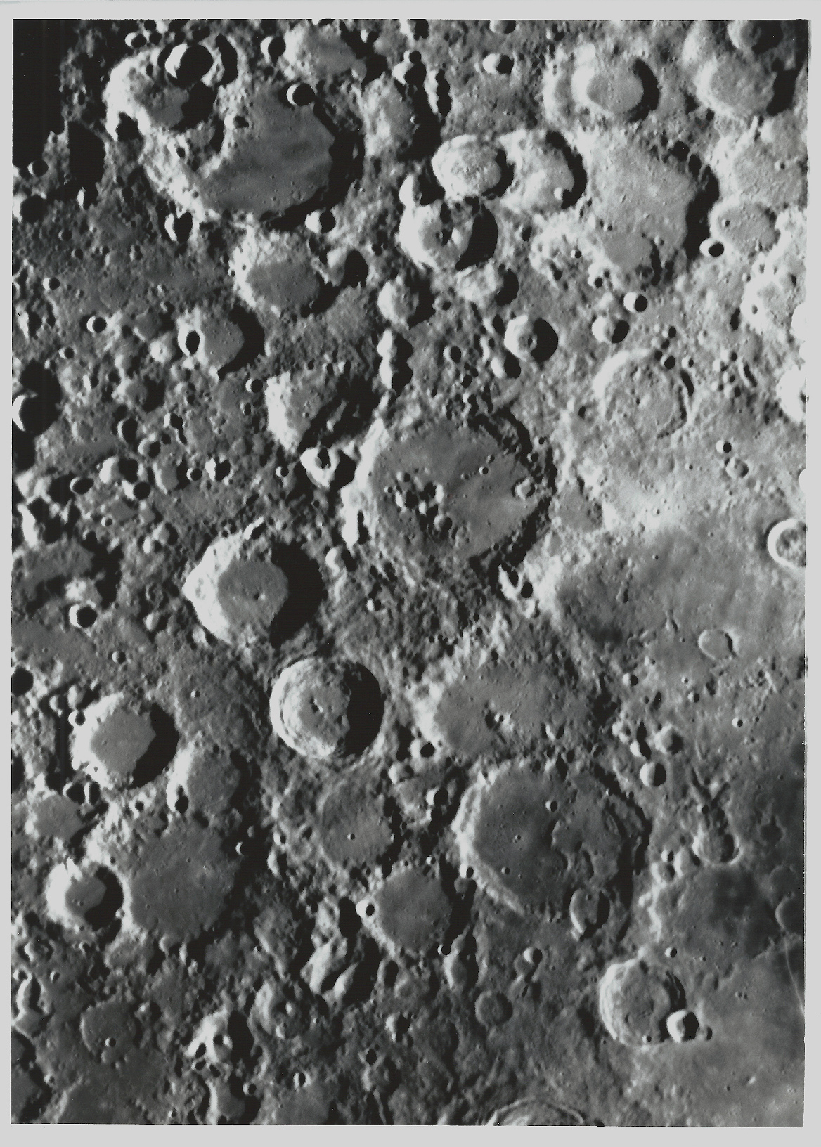 Walter T 305 mm.jpg
