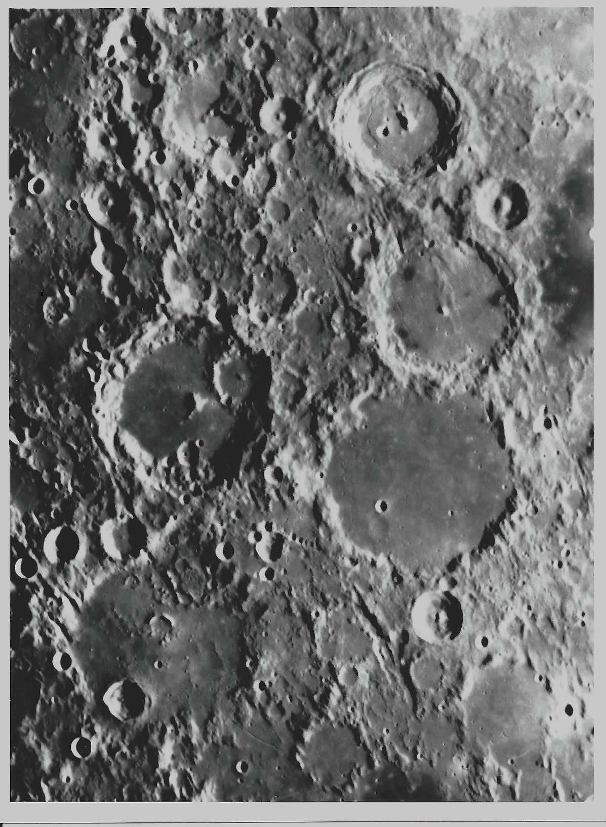 Ptolémée  T 305 mm JPEG TTB.jpg
