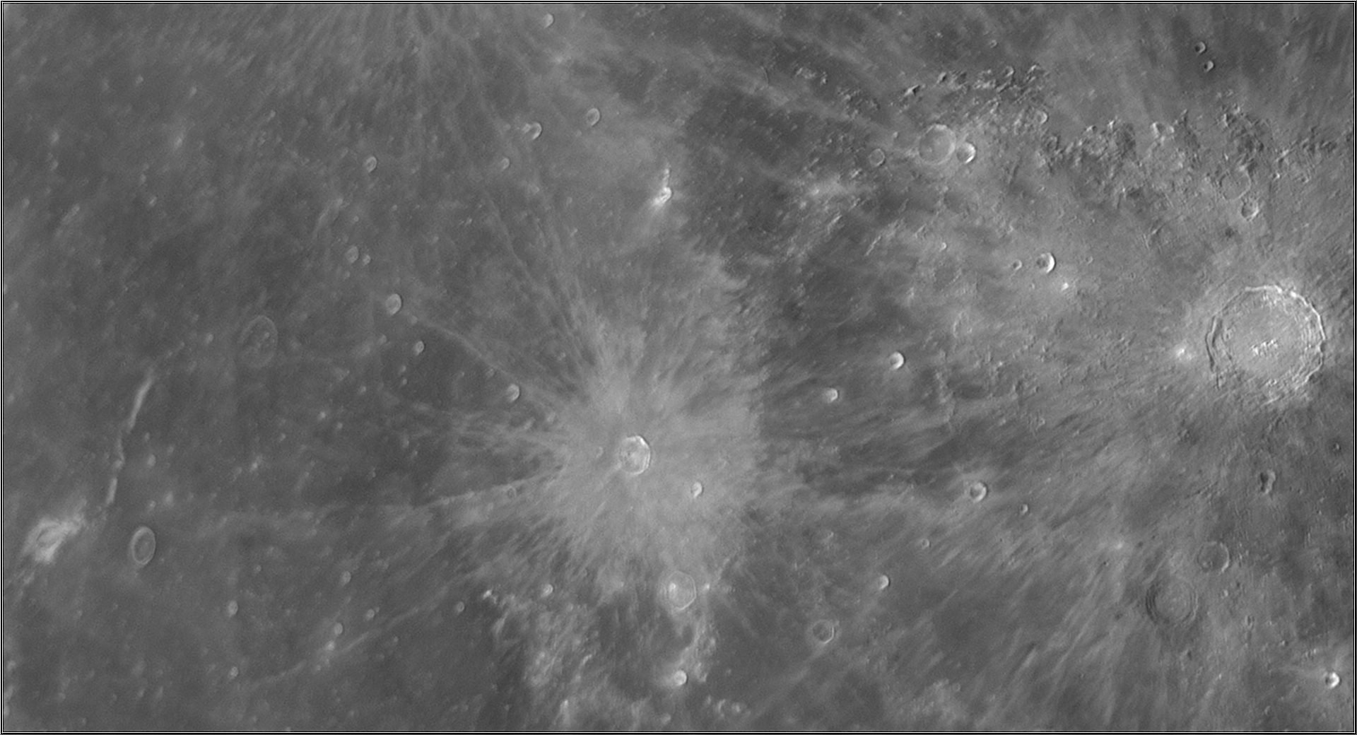 5dd1bed9ae041_Moon_074552_171119_ZWOASI290MM_IR_650nm_AS_P30_lapl4_ap1045.jpg.a85ad9ff180d73c4be25eea1d04c2d6b.jpg