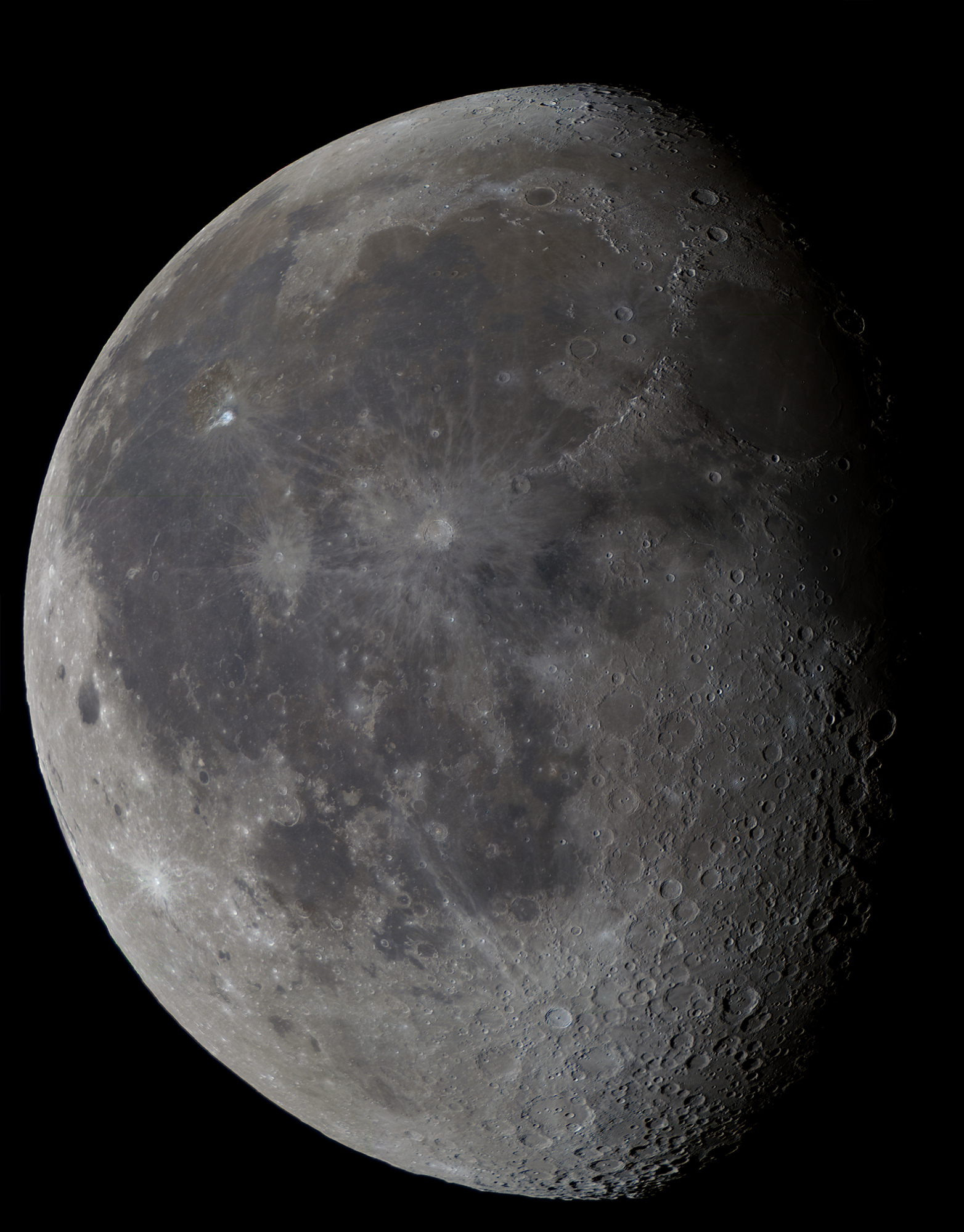 5dd1c10067eca_Moon_072656_171119_ZWOASI224MC_RGB_AS_P30_lapl4_ap172_stitch_finale.thumb.jpg.69e7c5ab698196ce58f3e0648c5a114f.jpg