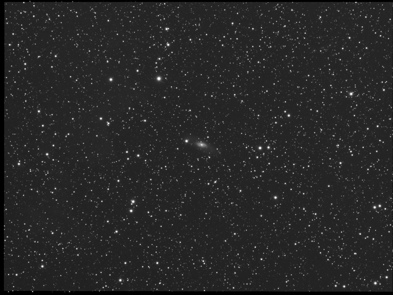NGC 7013 lum 1HEURE.jpg