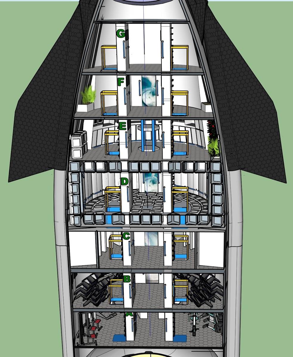 5dd460767e3e6_AllDecksofSpaceX100-passengerStarshipdesignbyAceMichelLamontagne.jpg.9249d37b5b44e50ad01c46f54552e3ff.jpg