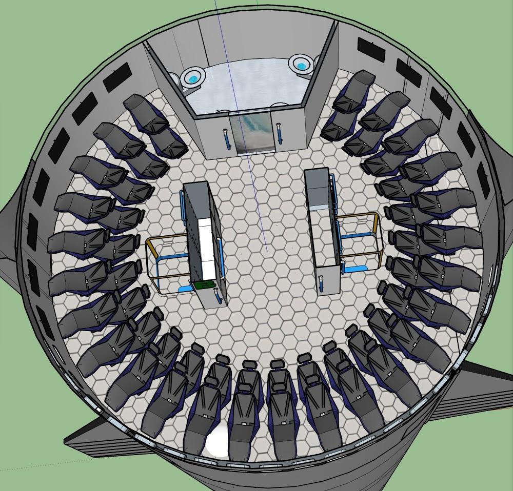 5dd460adc4b40_DeckB(launchconfiguration)ofSpaceX100-passengerStarshipdesignbyAceMichelLamontagne.jpg.b5e47e662c7c6399a1384757211397c4.jpg