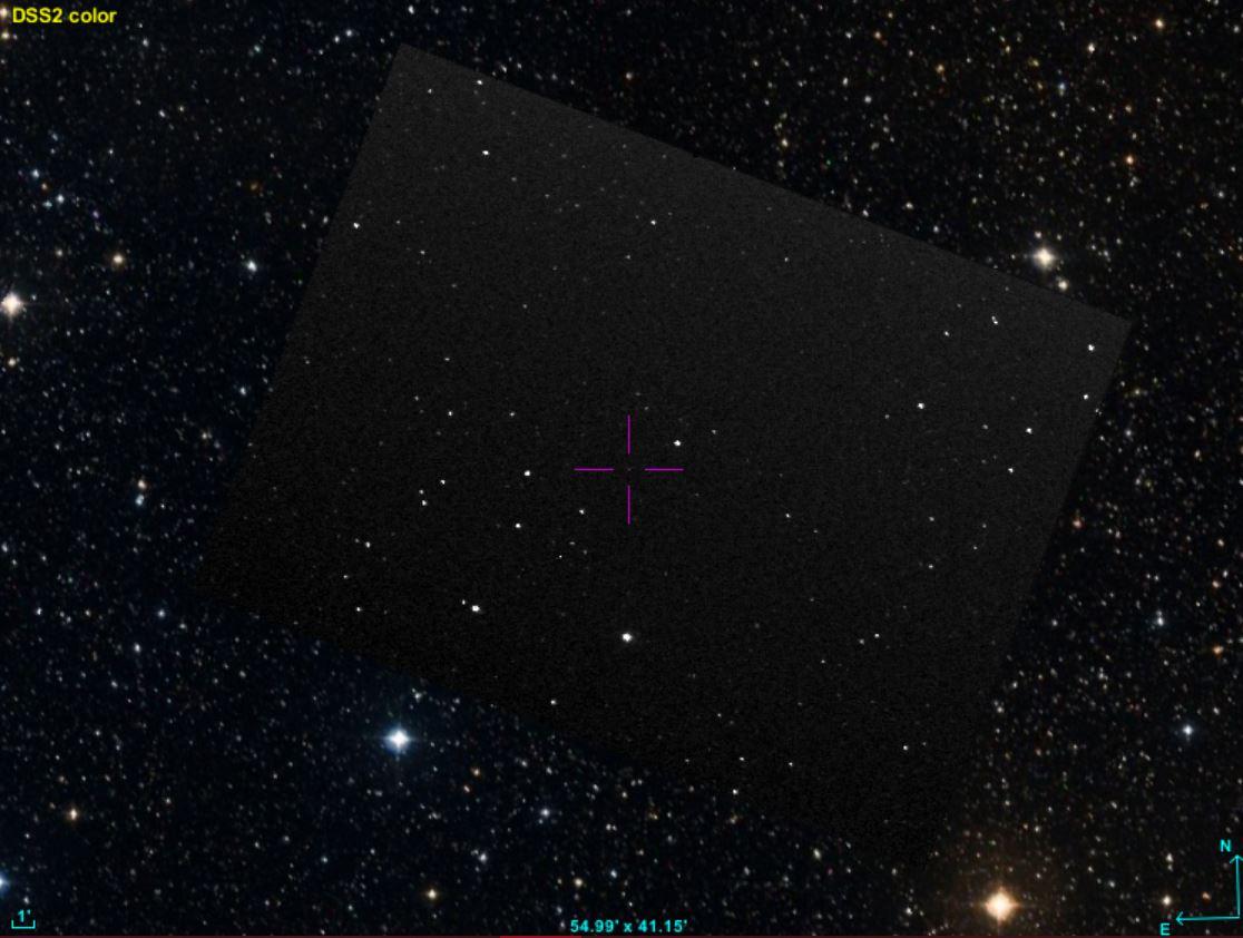 Dr5 vs DSS2.jpg