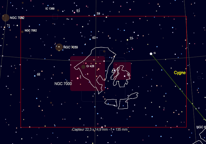 5dde56ca742a6_z_NGC7000Plican_tl135mm.jpg.4ead6e29e2944c1e4b6c217455bf7ab0.jpg