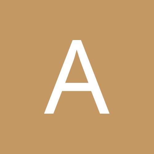 Argi34
