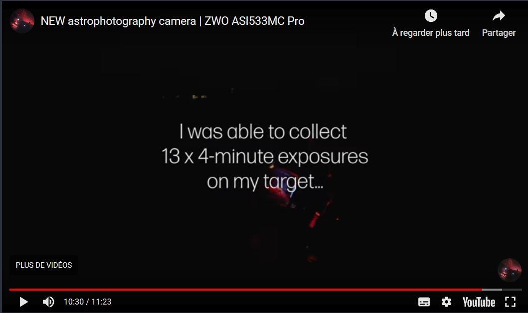 Capture.JPG.515e8be6f2e359ff7ca80e0e60f10456.JPG