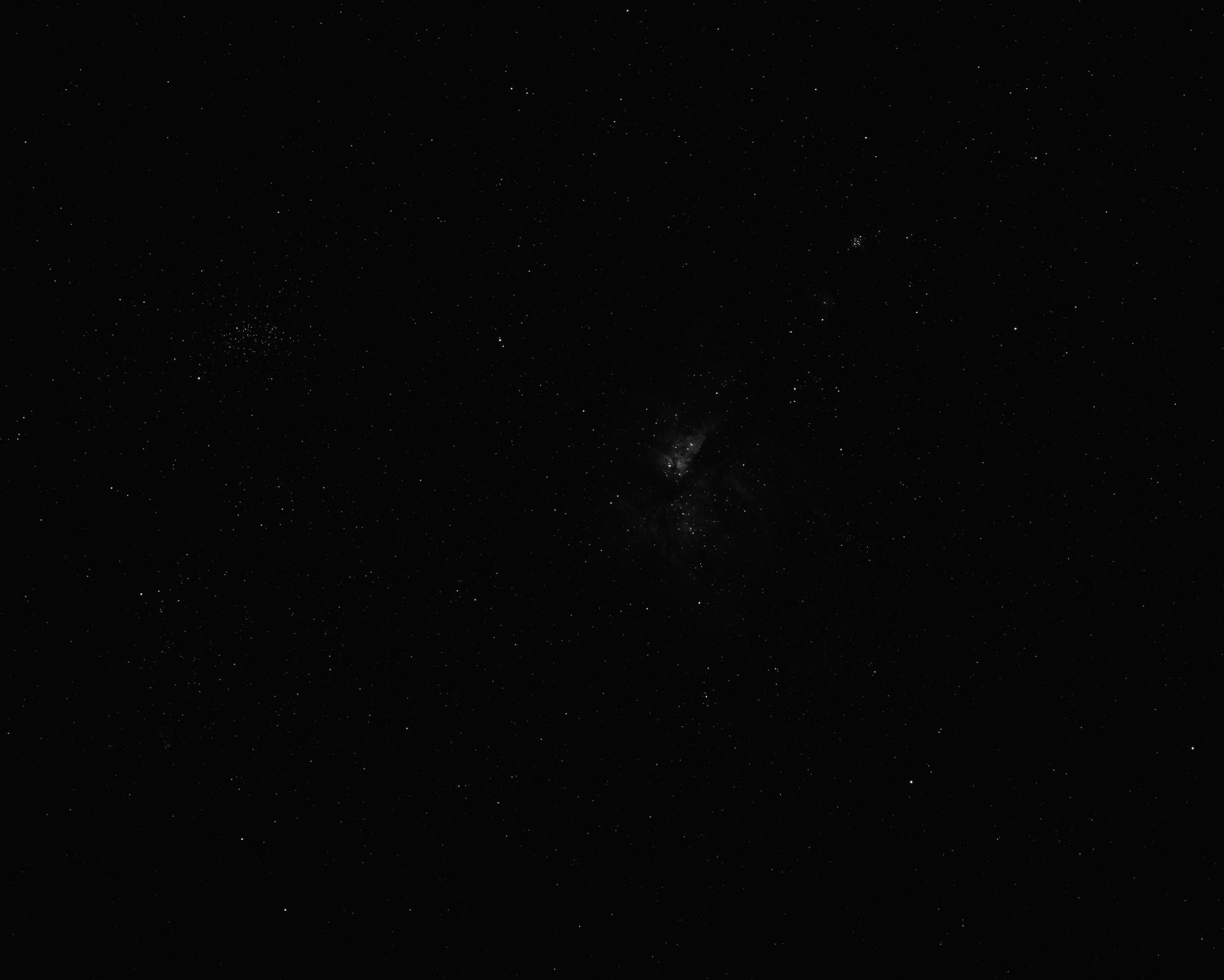 Carene-20191124@065317-600S-Oiii.jpg