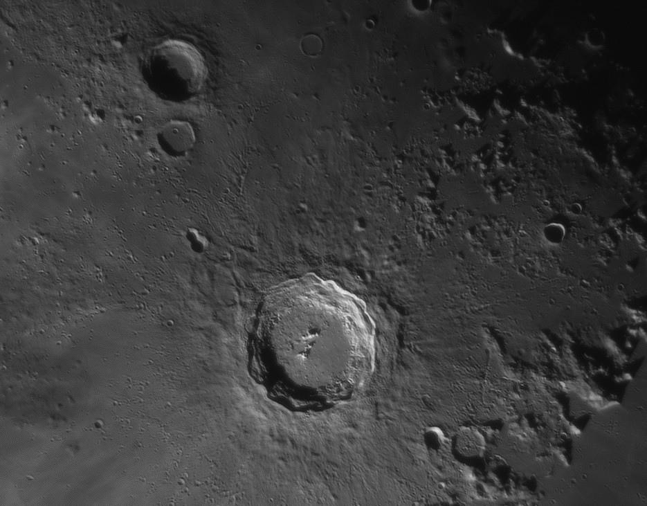 Copernicus3_g3_ap175.jpg