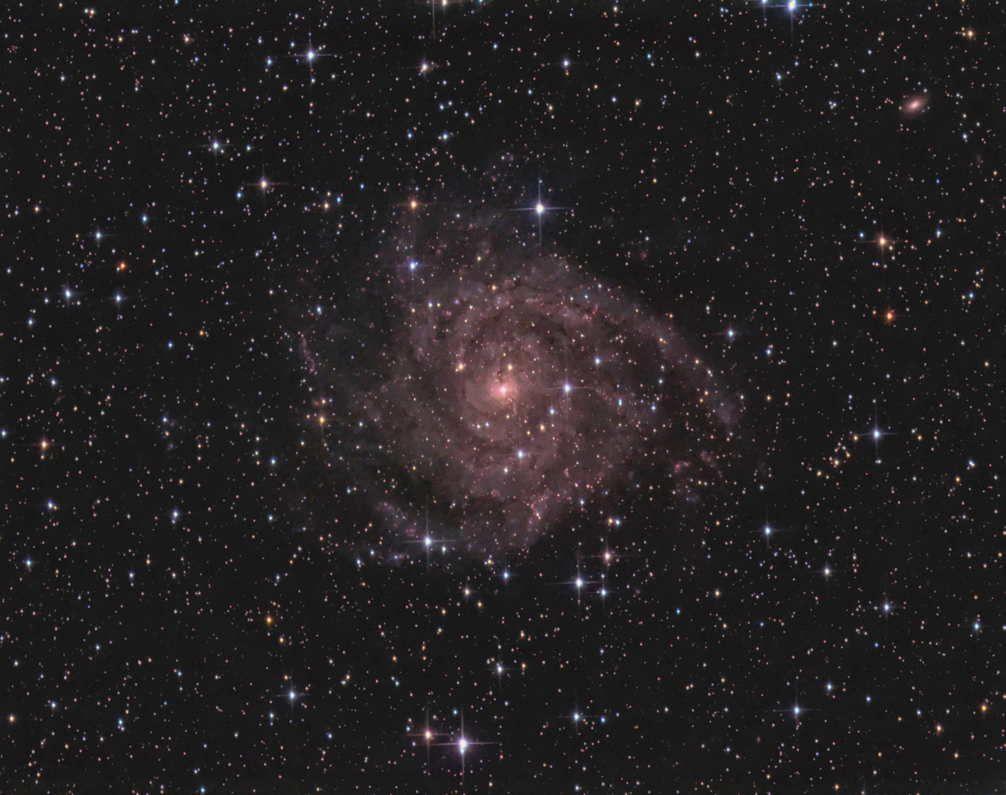 IC342-2019.thumb.jpg.9e8af52d4abb916f6e9ad4c45029b084.jpg