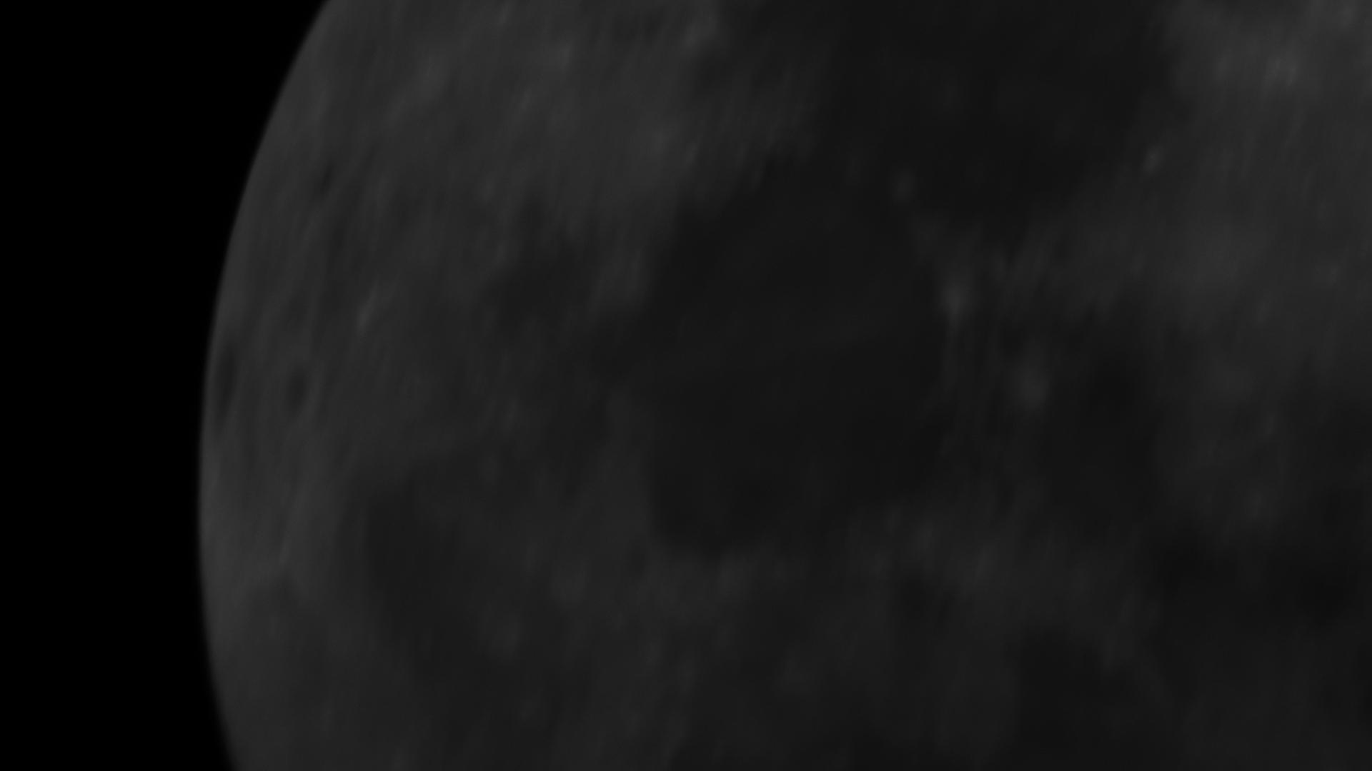 Lune.jpg.598aa8f12ac1236b7dadb059294e75f7.jpg