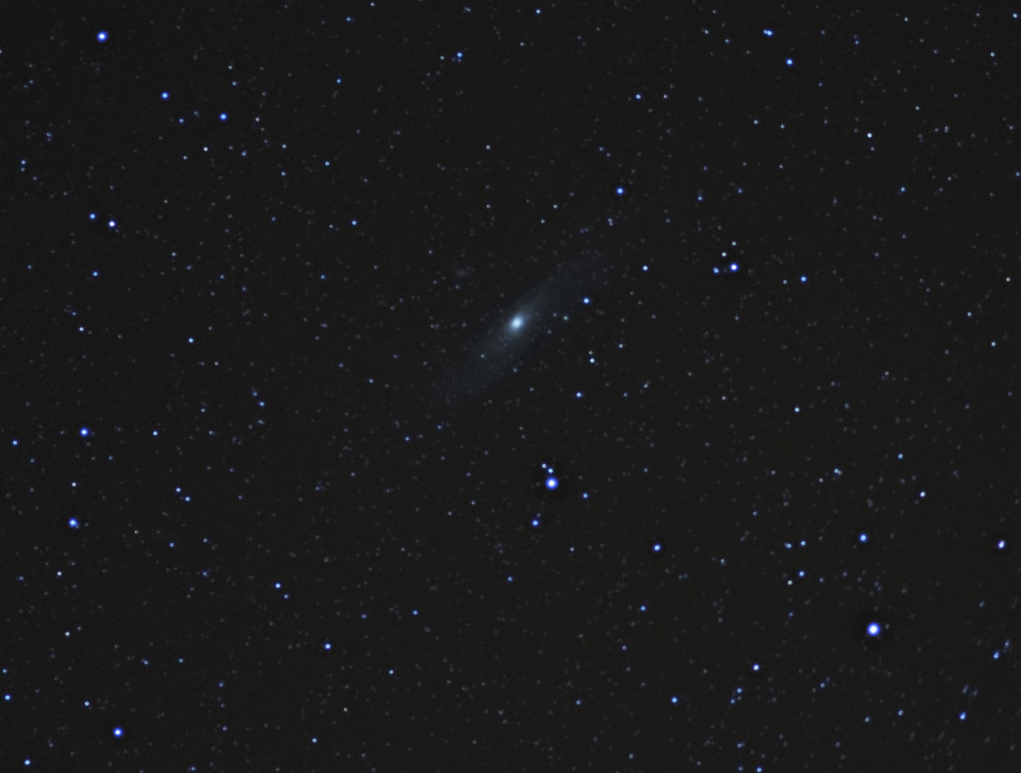 M31-2min3.thumb.jpg.24623edf10d4d33a4fba740474a58e16.jpg