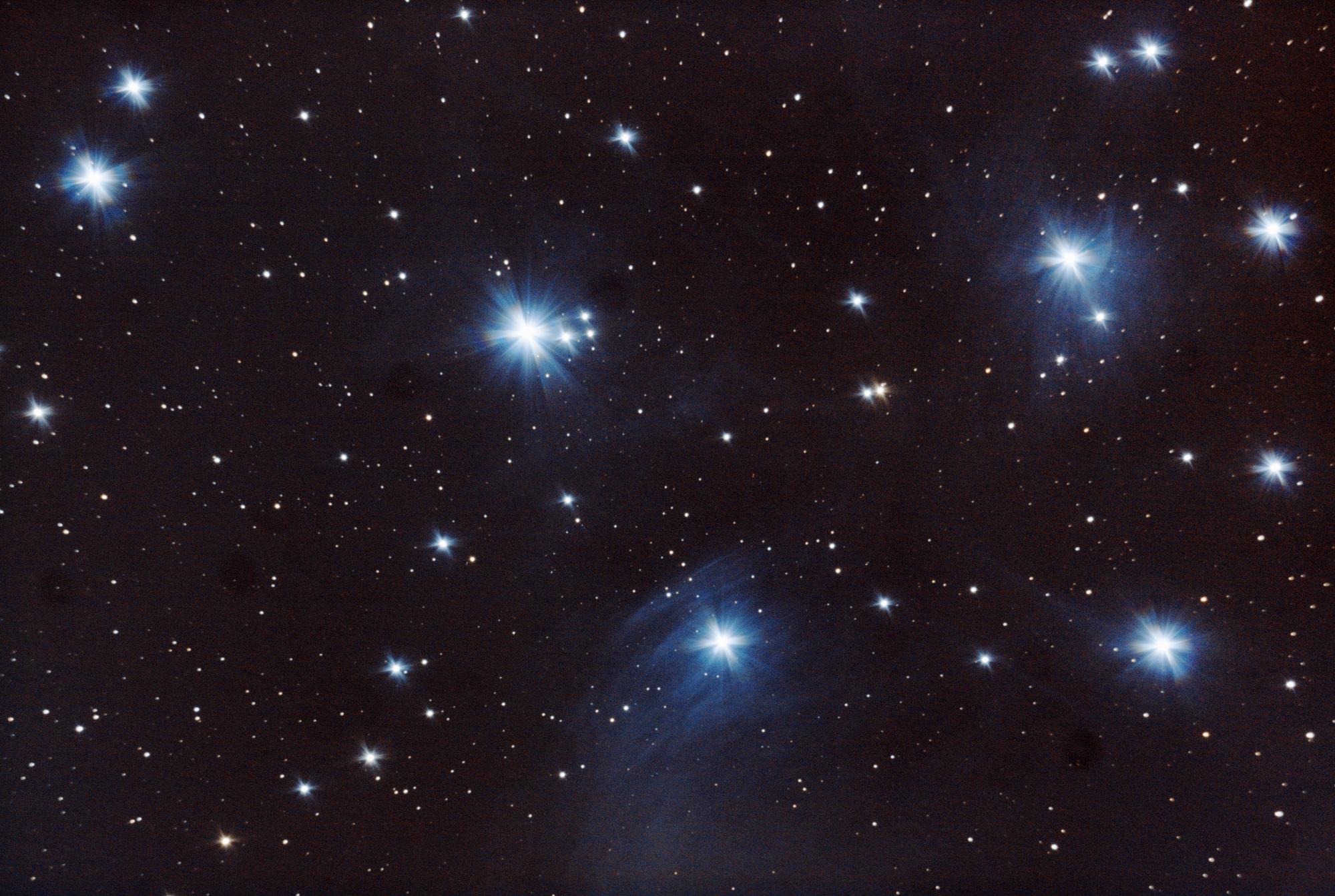 M45_65x1mn.jpg