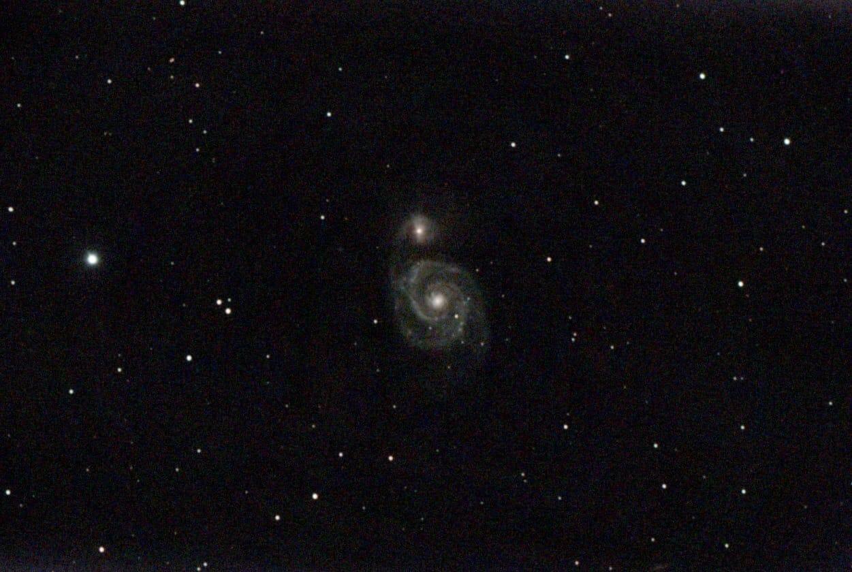 M51.JPG.8d6dd2828e2cd94037d3e0779992fb59.JPG
