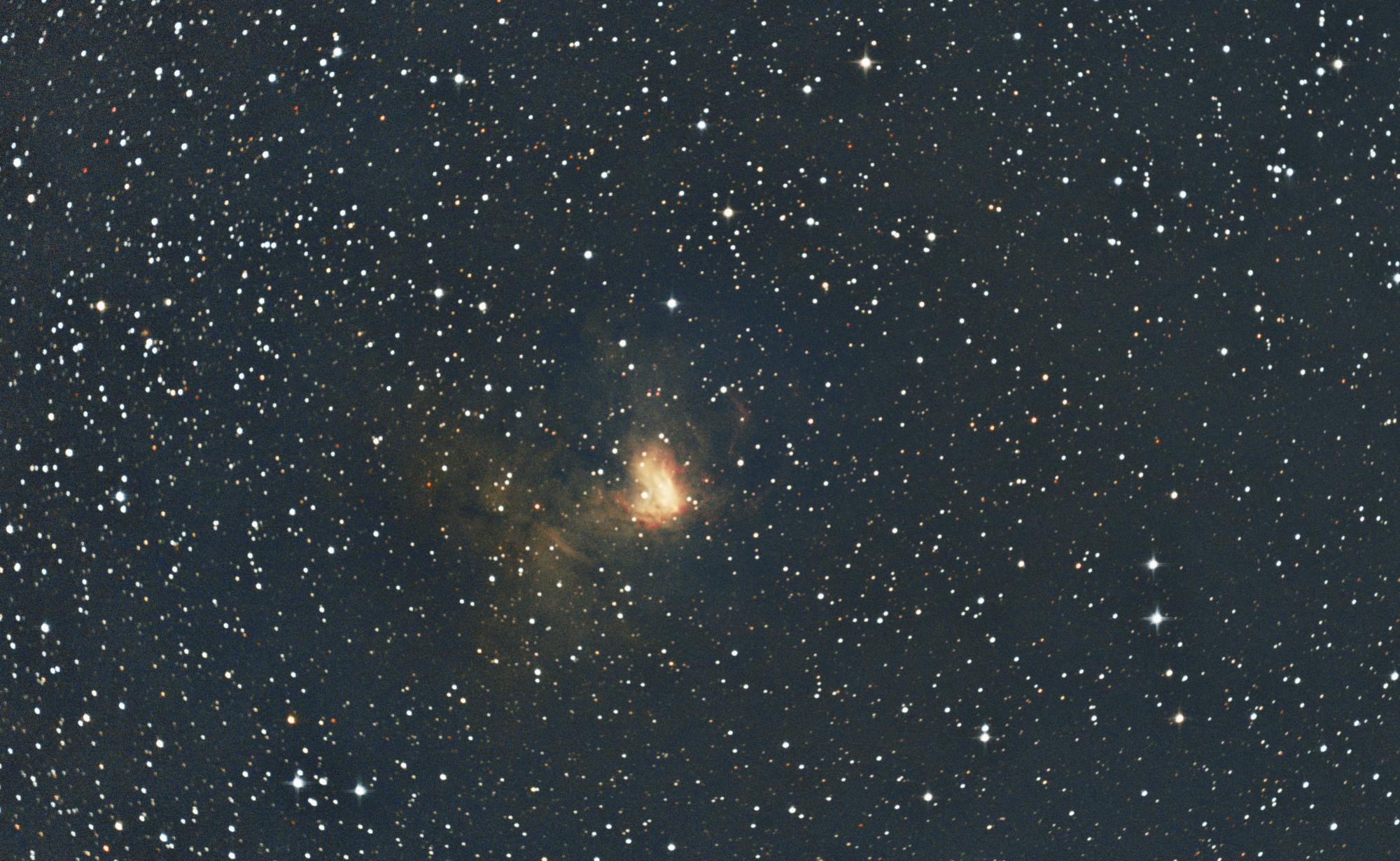 NGC1491b.thumb.jpg.c2454816d00c6b095f34f728e6851f60.jpg