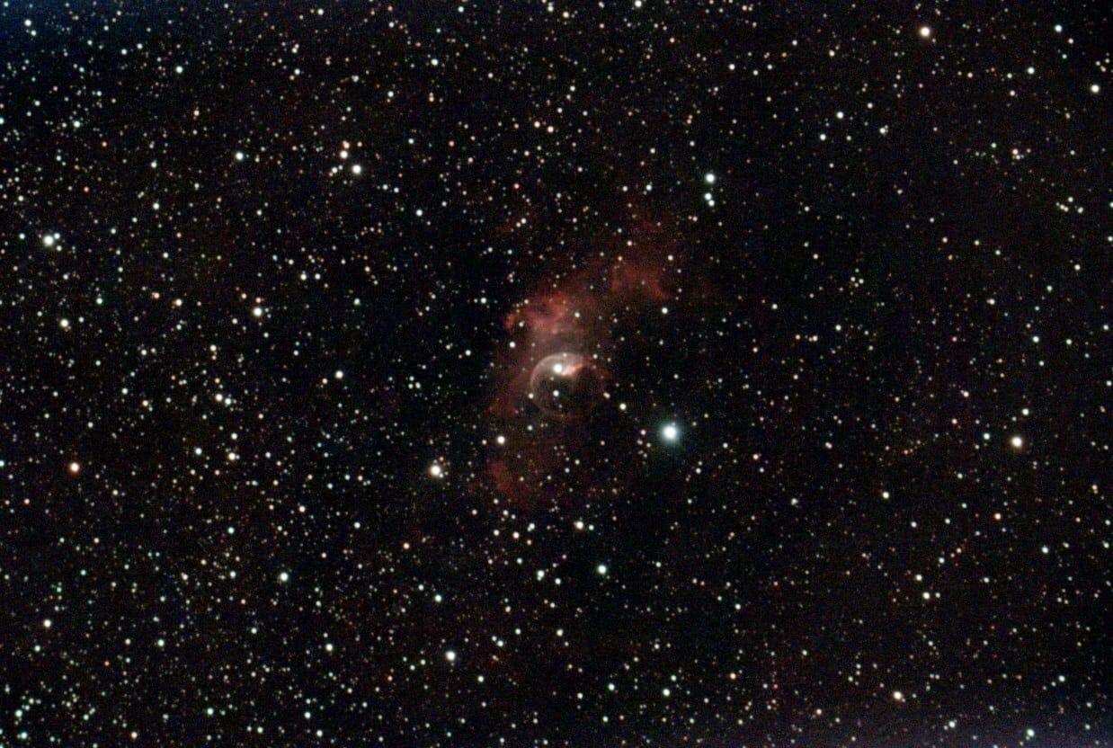 NGC7635.JPG.6be7f147b4c654c627defcbe09733c8c.JPG