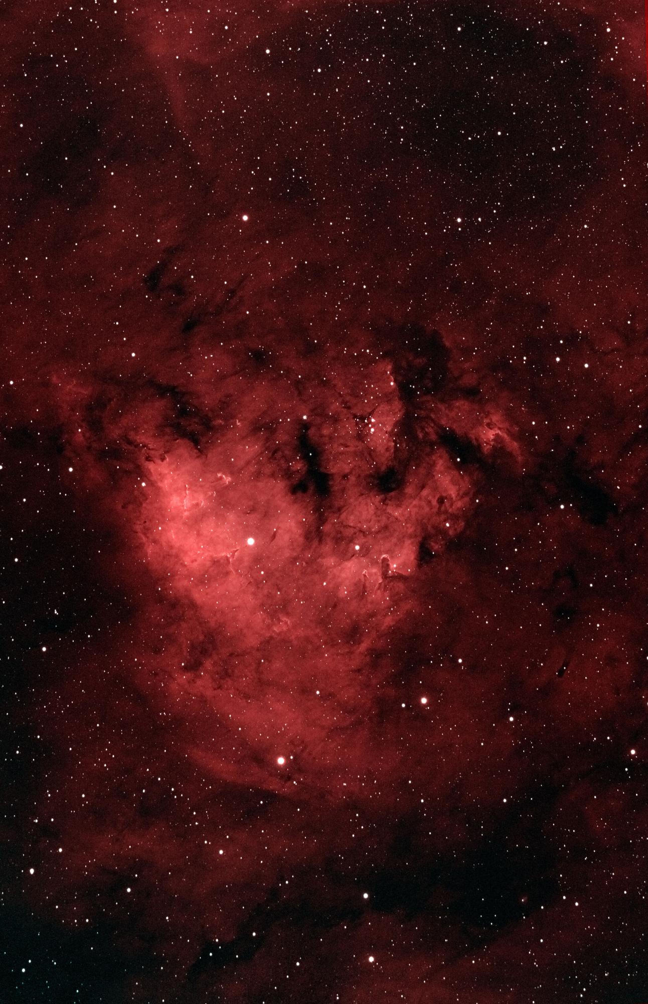 NGC7822_HOO_PS.thumb.jpg.40e4ee578b54f1dcd2e045e1172e3977.jpg