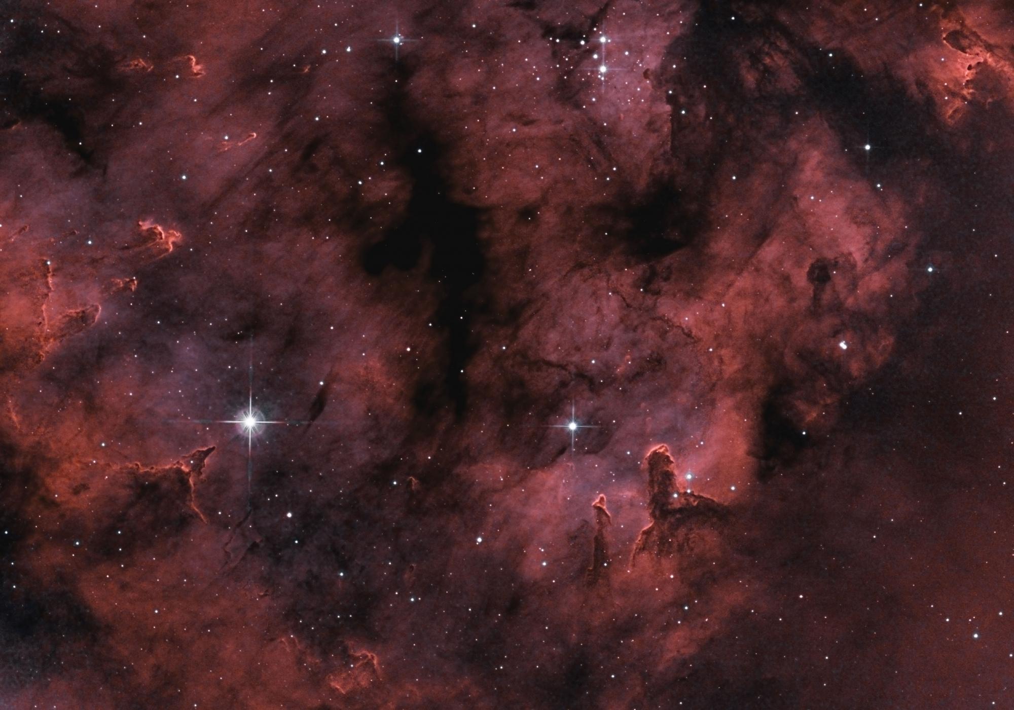 NGC7822_hoo_siril_w.thumb.jpg.b44ce0a923a426ab7c7bd9f09ab94461.jpg