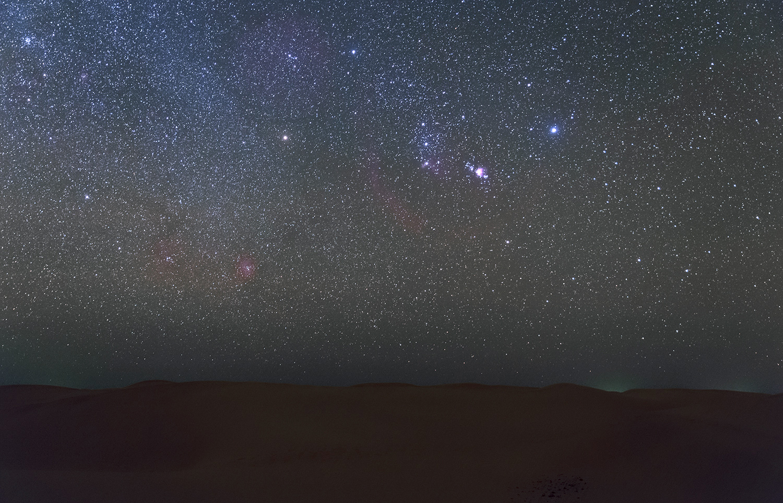 Orion_Chegaga-2.jpg.87584a220f1cb9ba7a74a3f1dd6d7785.jpg