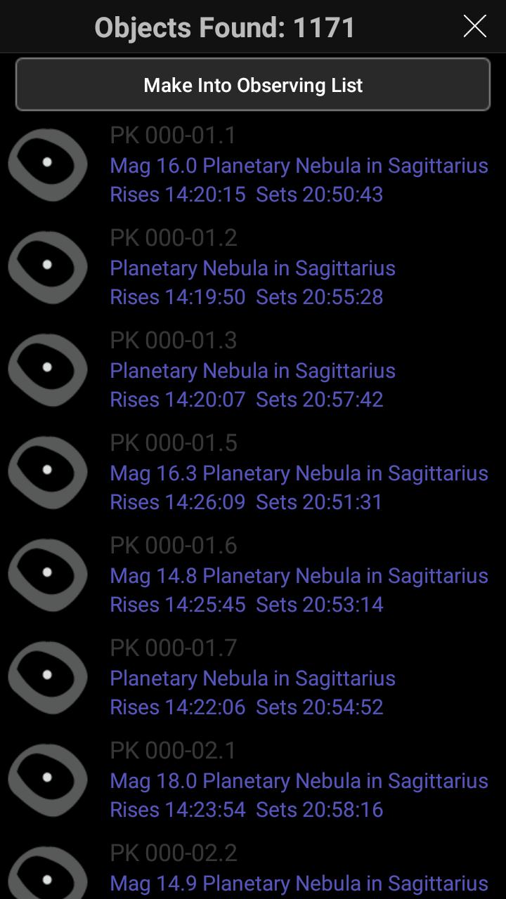 Screenshot_20191103-175833.png.a9ac4dc17d3eaeb55f6b303a9a60faba.png