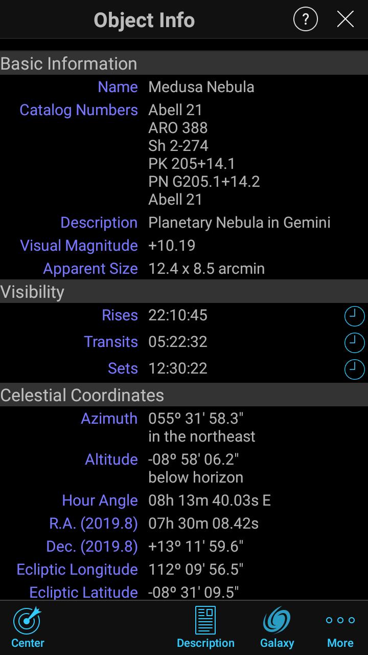 Screenshot_20191103-180647.png.4d5237f362613da72ea3892011093cd8.png