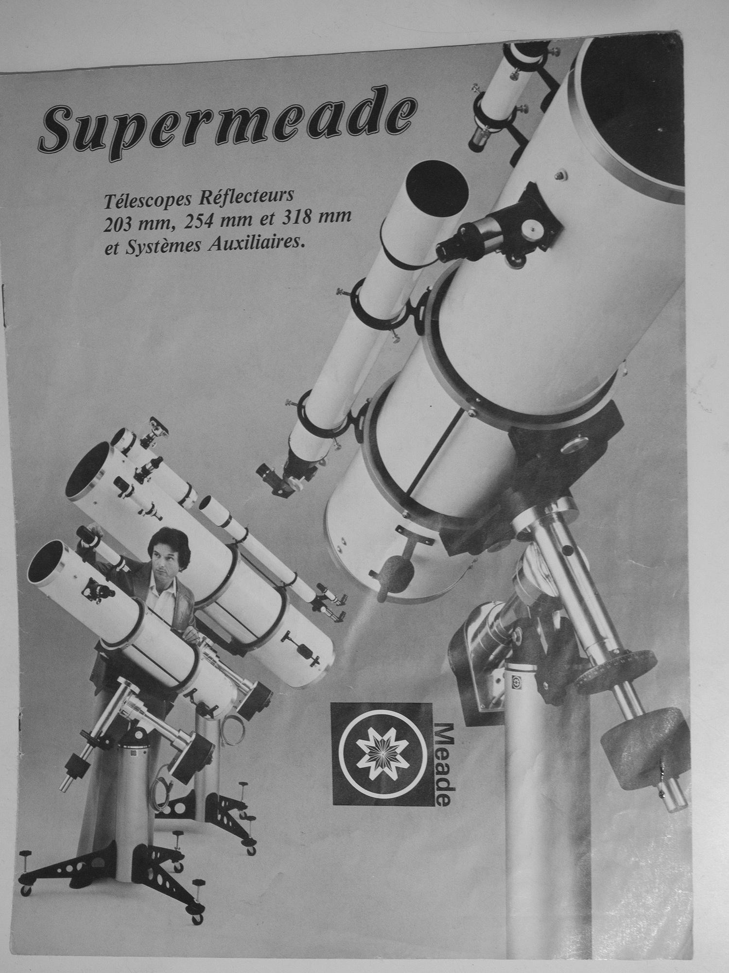 Supermeade2.jpg.d33e502a35bfc0340aaee7cc1837b649.jpg